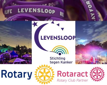 Levensloop Gent 2017